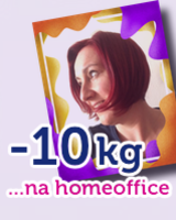 Blog-fitkustka-blog-icon-hubnuti-homeoffice